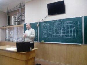 lekciya_1